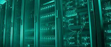 Микроядро и сервер безопасности собственной разработки