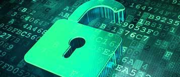 Разделение доменов безопасности