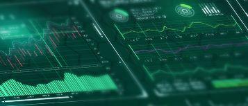 Отделение свойств кибербезопасности от функциональной части