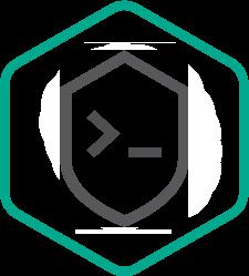«Элтекс»: Защищённое сетевое оборудование
